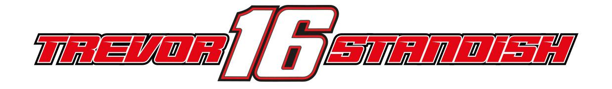 Trevor Standish | #16  | 2020 MotoAmerica Twins Cup