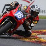 trevor-standish-motoamerica-2020-road-america-round-114