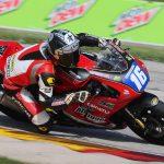 trevor-standish-motoamerica-2020-road-america-round-115