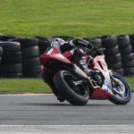 trevor-standish-motoamerica-2020-road-america-round-116