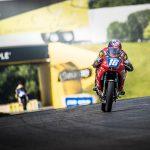 MotoAmerica 2020: Round 2, Road America – Weekend Report