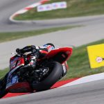 MotoAmerica 2020, Pittsburgh Round – weekend report