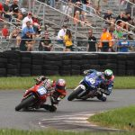 MotoAmerica 2020: New Jersey Motorsports Park weekend report
