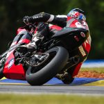 pure-attitude-racing-motoamerica-2021-road-atlanta-4