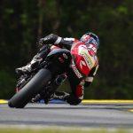 pure-attitude-racing-motoamerica-2021-road-atlanta-5