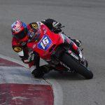 pitt-race-2021-9