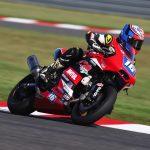 motoamerica-new-jersey-2021-15
