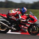 motoamerica-new-jersey-2021-16