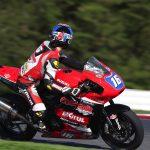 motoamerica-new-jersey-2021-19